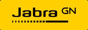 Jabra_GN_BrandMark_RGB_72ppi