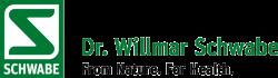 Logo_DrWillmarSchwabe