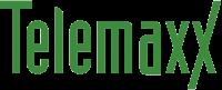 Logo_Telemaxx_RGB_Klee