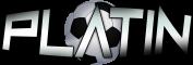 Pakete_Platin