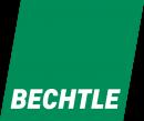 logo-bechtle