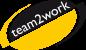 team2work-4c-no-claim