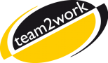 team2work-4c-no-claim